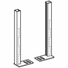 Produktbild: Monolith Bausatz Fußstützen